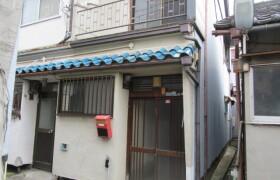 松原市天美西-4K{building type}