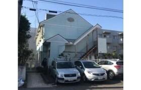 1K Apartment in Kakemama - Ichikawa-shi