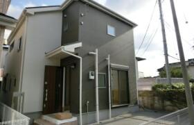 4LDK House in Namiki - Sagamihara-shi Chuo-ku