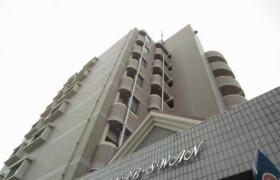 平塚市東八幡-4LDK公寓大厦