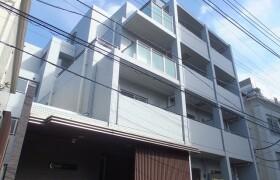 1R Mansion in Iwatocho - Shinjuku-ku