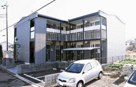 1K Apartment in Motohashimotocho - Sagamihara-shi Midori-ku