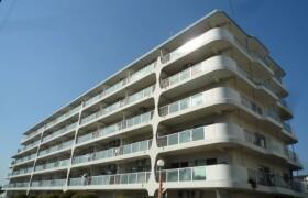3LDK {building type} in Nishimidorigaoka - Toyonaka-shi