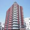 1R Apartment to Buy in Osaka-shi Naniwa-ku Interior