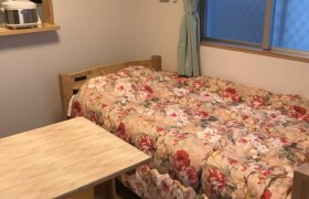 1DK Apartment in Hirara kugai - Miyakojima-shi