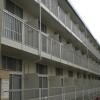 1K Apartment to Rent in Fujimino-shi Common Area