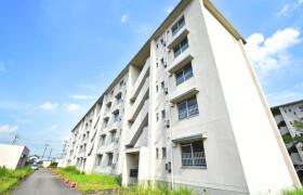 3DK Mansion in Honkawamata - Hanyu-shi