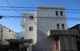 1K Mansion in Shinsaku - Kawasaki-shi Takatsu-ku