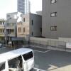 1R マンション 大田区 内装