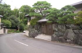 7SLDK House in Momoyamacho shimozuke - Kyoto-shi Fushimi-ku
