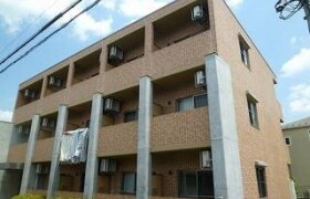 1K Apartment in Sengencho - Fuchu-shi