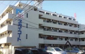 1K Apartment in Yatsuka kamicho - Soka-shi