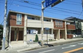 2LDK Apartment in Ashina - Yokosuka-shi
