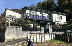 3LDK House in Gumizawacho - Yokohama-shi Totsuka-ku