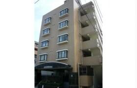 3DK {building type} in Todoroki - Setagaya-ku