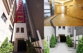 1LDK Apartment in Koishikawa - Bunkyo-ku