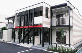 1K Apartment in Shinsei - Ichinomiya-shi