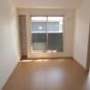 2LDK アパート さいたま市北区 Room