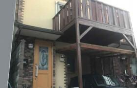4DK {building type} in Nishino mumemotocho - Kyoto-shi Yamashina-ku