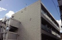 Whole Building {building type} in Adachi - Adachi-ku