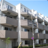 1K Apartment to Buy in Nerima-ku Exterior
