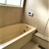 5SLDK House to Rent in Kobe-shi Higashinada-ku Bathroom