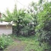 3LDK House to Rent in Ota-ku Garden