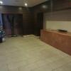 3LDK Apartment to Rent in Nagoya-shi Naka-ku Lobby