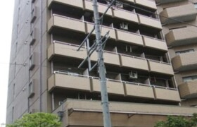 1K Mansion in Honcho - Koganei-shi