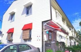 2LDK Apartment in Higashikokubun - Ichikawa-shi