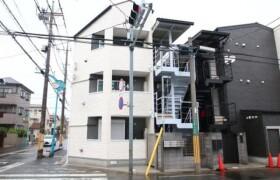 1K Apartment in Shiba - Kawaguchi-shi