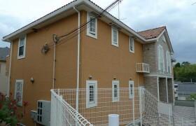 2LDK Apartment in Shiomidai - Kawasaki-shi Miyamae-ku