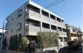 世田谷区下馬-1R公寓大厦