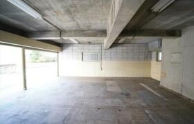 1R Warehouse in Nakatsu - Osaka-shi Kita-ku