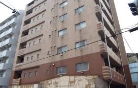 1DK Apartment in Yayoicho - Nakano-ku