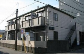 Whole Building Apartment in Katsutadai - Yachiyo-shi