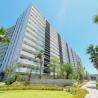 3LDK Apartment to Rent in Edogawa-ku Floorplan