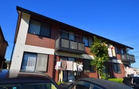 2DK Apartment in Minamidaira - Hino-shi