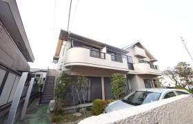 1K Apartment in Hodokubo - Hino-shi
