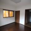 1K Apartment to Rent in Kawasaki-shi Takatsu-ku Room