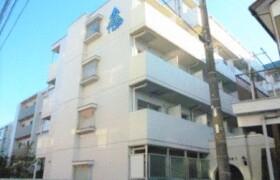 1R Mansion in Miyazaki - Kawasaki-shi Miyamae-ku