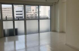港区 芝浦(2〜4丁目) 1DK {building type}