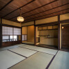 3DK 戸建て 大津市 Japanese Room