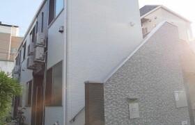 1R Mansion in Nihonenoki - Yokohama-shi Kanagawa-ku