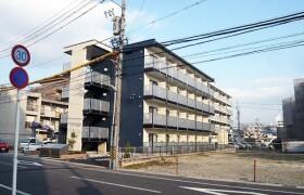 豊田市 十塚町 1K マンション