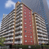 2LDK Apartment to Rent in Shinagawa-ku Exterior