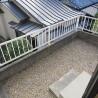 4LDK House to Buy in Hirakata-shi Balcony / Veranda