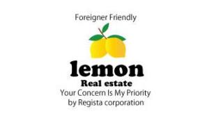 Lemon Realty Regista Co.,Ltd