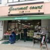 1R Apartment to Rent in Arakawa-ku Supermarket