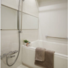 2SLDK Apartment to Buy in Nerima-ku Interior